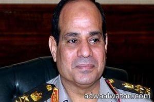 مصر ترد بعنف علي قرار تخفيض المساعدات الأمريكية