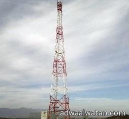 أهالي البجادية يتذمرون من سوء خدمات شركات الاتصالات