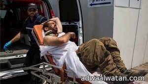 كتائب القسام تعلن عن أسر جندي إسرائيلي
