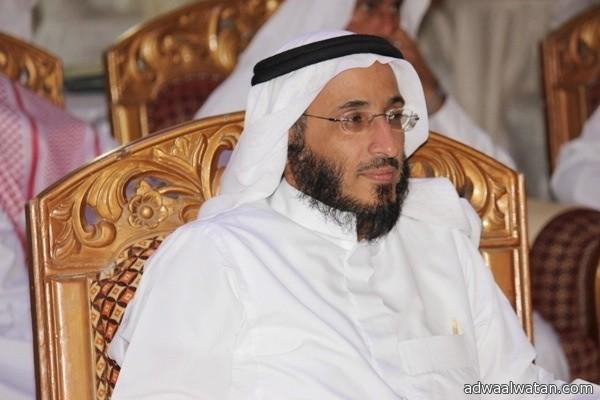 """""""الزغيبي"""" رئيساً تنفيذياً لشركة تطوير للخدمات التعليمية"""
