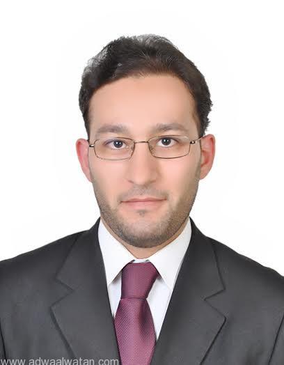محمد-وليد-بدران