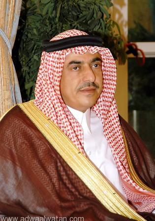 معالي-المهندس-عبد-اللطيف-ال-الشيخ-719x1024