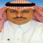 مدير عام ادارة العلاقات العامة والاعلام محمد بن عبد العزيز الصفيان