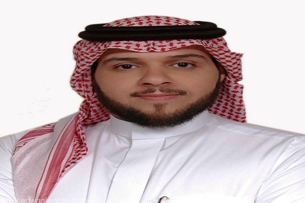 Samer_S._Alqahtani