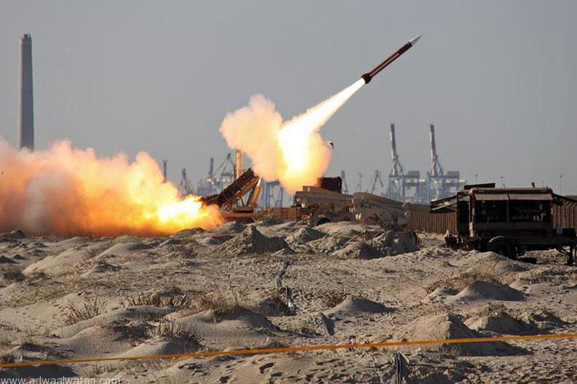 scud-missile-photo