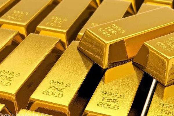 191471100855446-100855446-gold-bars-2rr.1910x1000_989567_large