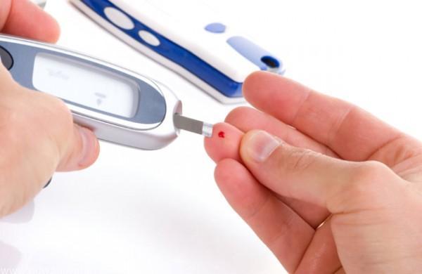 diabet1-e1412945536114