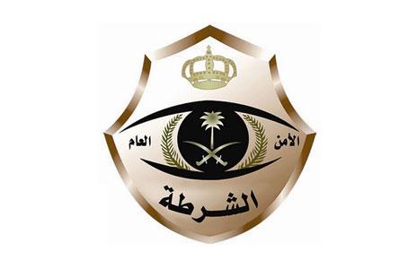 شعار-الشرطه58