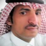 حسين عقيل