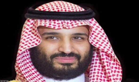 emiratesvoiceالأمير-محمد-بن-سلمان-بن-عبدالعزيز