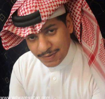 سامي عبدالله