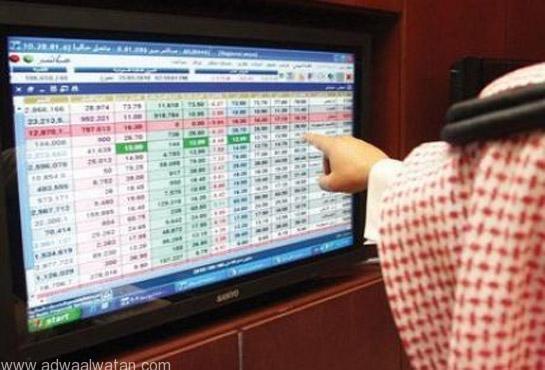 سوق-الاسهم-مهمة