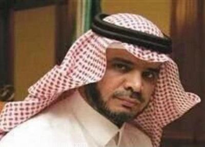 وزير-التعليم-السعودي-الدكتور-أحمد-بن-محمد-العيسى