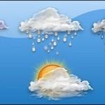 أخبار-الطقس-ودرجات-الحرارة-المتوقعة-فى-القاهرة-حتى-يوم-الاثنين-الموافق-2-مارس-1