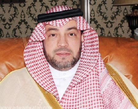 الدكتور-توفيق-بن-عبدالعزيز-السديري