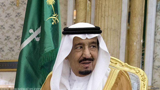 150827173432_saudi_king_salman_640x360_reuters