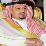 الأمير-فيصل-بن-مشعل-بن-سعود-بن-عبدالعزيز-نائب-أمير-منطقة-القصي
