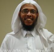 الدكتور زيد الرماني