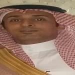 د. عبد الرحمن الشهيل