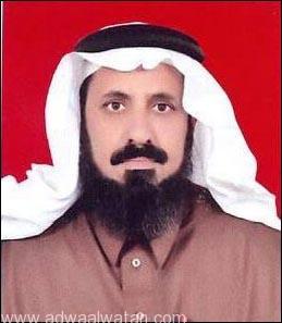 محمد-ال-ماضي-1