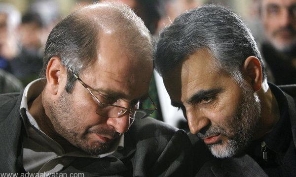 JP-IRAN-articleLarge