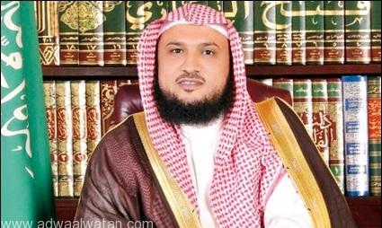 الشيخ-علي-بن-سالم-العبدلي2