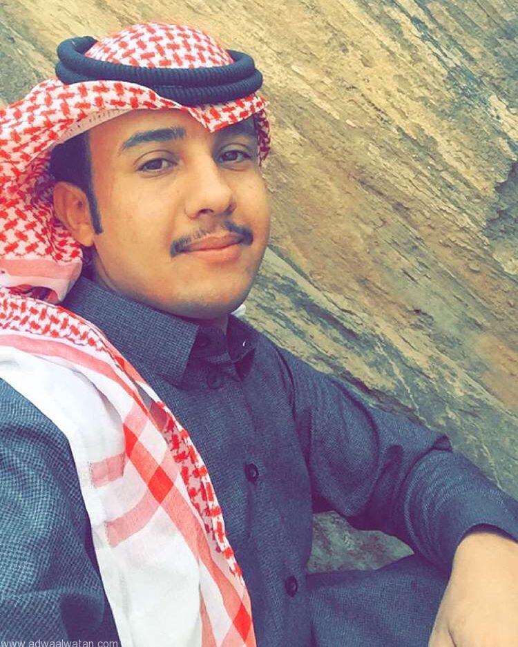 وفاة حسين سالم: جمل سائب يتسبب في وفاة المنشد راشد آل سالم بنجران