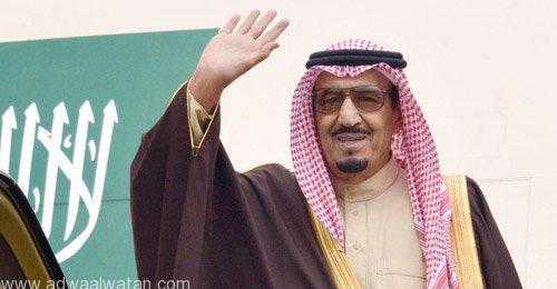 king-salman-bin-abdelaziz