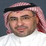 thumbnail_الدكتور عمر الجاسر