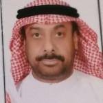 عبدالعزيز بن محمد المقوشي