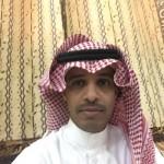 الشاعر عبدالله عوجان