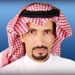 عبدالله محمد