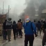 أنباء عن مقتل 17 يمنياً في معارك قرب مضيق باب المندب
