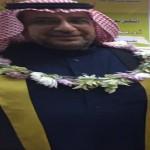 thumbnail_صالح 2
