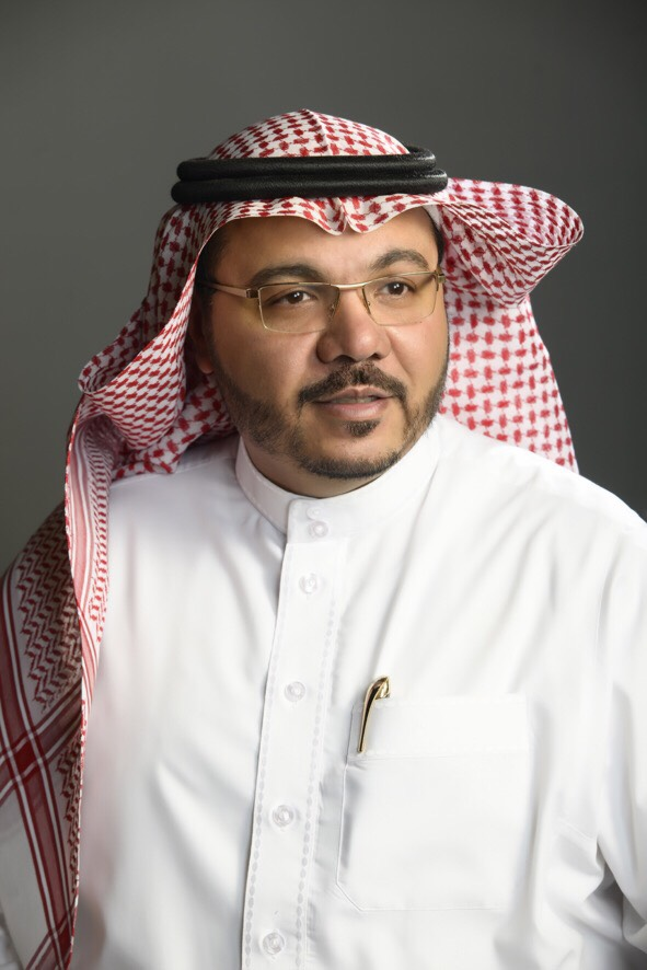 السعيد: آليات متطورة وكوادر ملمة بمفاهيم الجودة لإنجاح مهرجان تسوق #الرياض