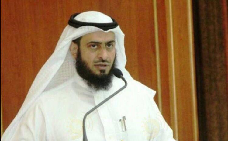 """""""تعليم مكة """"يحصد المركز الأول على مستوى المملكة في التوثيق الإعلامي"""