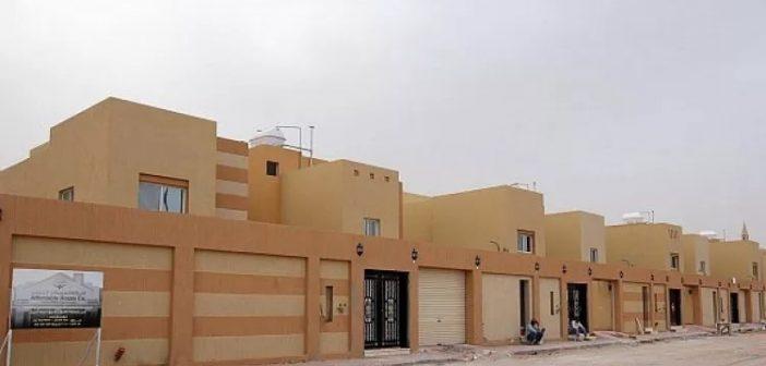 """""""الإسكان"""" و""""العقاري"""" يعلنان عن"""" 27658 """"منتجاً سكنياً وتمويلياً جديداً"""