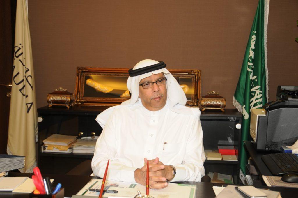 """""""الخطوط السعودية"""" تستكمل إجراءات قبول المتقدمين للدفعة """"11""""من برنامج """"رواد المستقبل"""""""