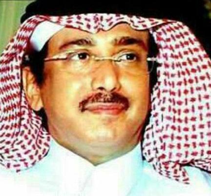 """""""وجهُ الحقيقة"""" يُناقش الحملات التحريضية ضد السعودية الليلة على إذاعة جدة"""