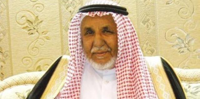 """بالفيديو.. جمعية """"حقوق الإنسان"""":سحب قطر جنسية ابن شريم انتهاك للحقوق والمعايير الدولية"""