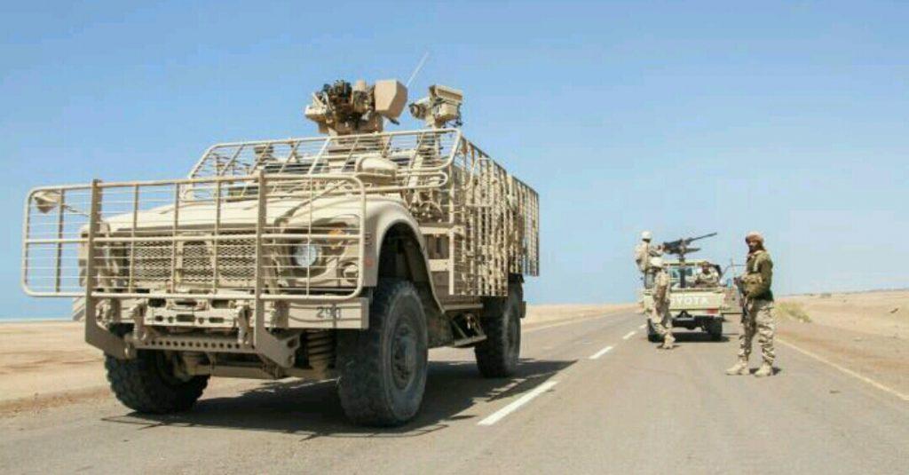 """رسالة من """"التحالف اليمني"""" لرصد الإنتهاكات إلى المفوض السامي لحقوق الإنسان"""