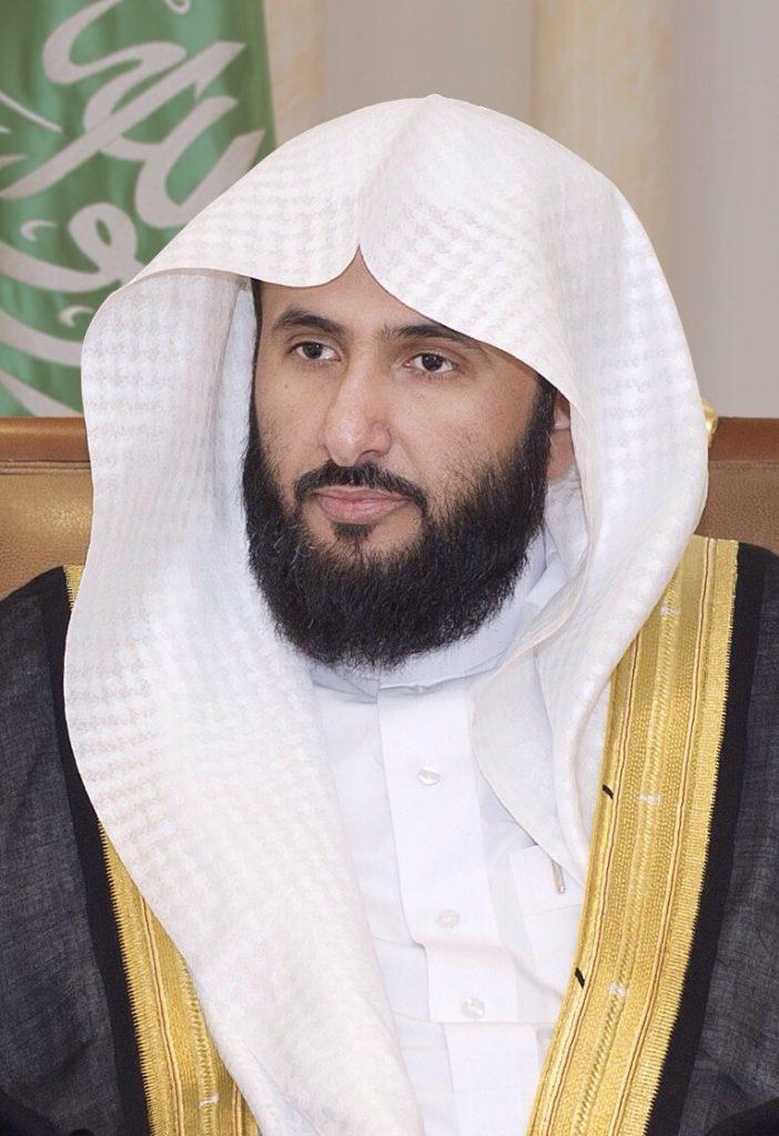 وزير العدل: إحباط مخطط استهداف وزارة الدفاع يؤكد الكفاءة العالية للأجهزة الأمنية