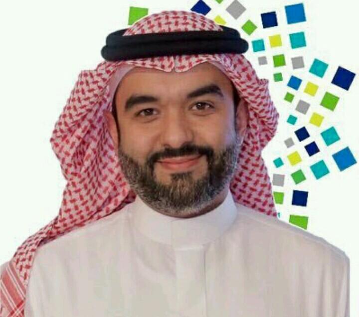 """"""" وزير الاتصالات"""" يوجه برفع الحجب عن تطبيقات المكالمات في المملكة خلال أسبوع"""
