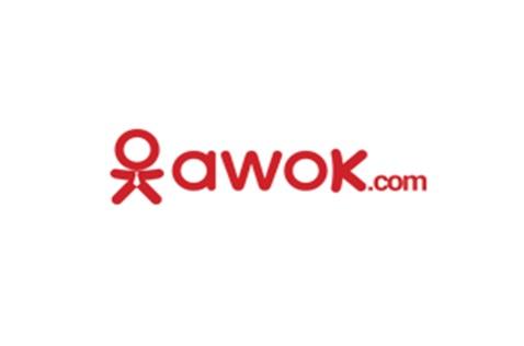 أووك دوت كوم تطلق خدماتها في المملكة العربية السعودية