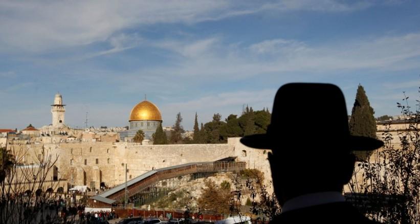 أيام غضب فلسطينية نصرةً للقدس