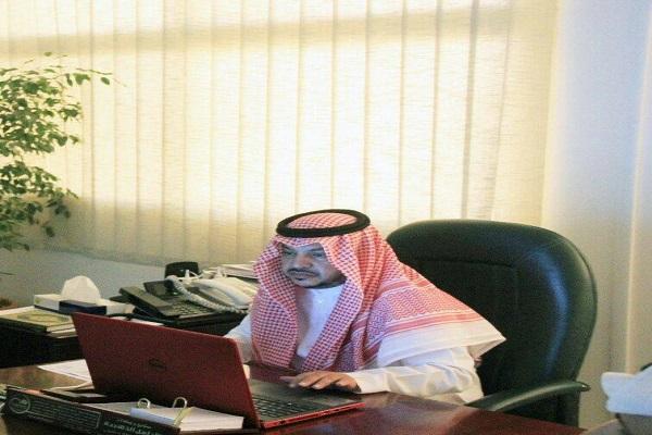 """""""بلدية النعيرية"""" تطلق مجموعة من الخدمات والأنظمة الإلكترونية"""