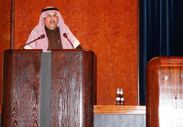 """""""تعليم الرياض"""" يقيم ندوة التحول نحو القيادة المدرسية """"الرقمية"""""""