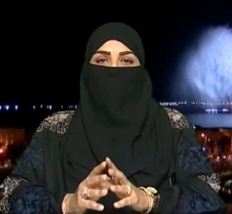 """جمعية المدربين السعوديين تكلف """"رباب المعبي"""" بالإستشارات القانونية"""