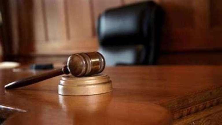 قضاء التنفيذ يأمر بحبس صاحب مؤسسة رفض تسديد حقوق شركة صينية