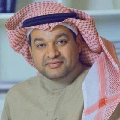"""الدكتور """"خالد الزعاق"""" اليوم الخميس هو أول أيام الـشبط"""